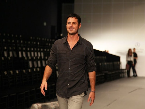 What does ben higgins 39 tattoo say 39 the bachelor 39 picked a for Higgins ink tattoo