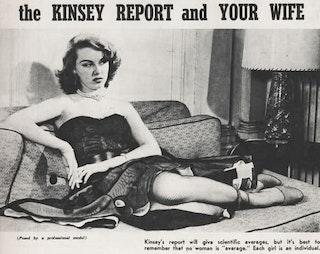 Kinsey Bisexuality 23