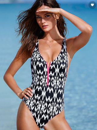 Shop women's swimwear & discover the latest in swimsuits & bikinis online at VENUS. Find the best styles at the lowest prices.