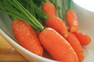 Natural Foods To Keep You Awake