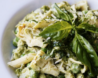 16 Spring Pasta Salad Recipes For A Totally Refreshing Meal This ...