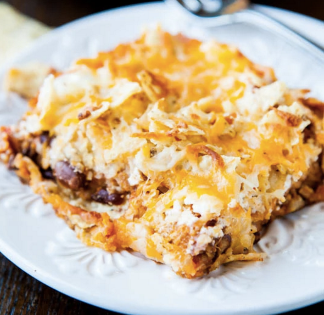 18 Super Bowl Chili Recipes For The Ultimate Hearty Game Day Meal ...