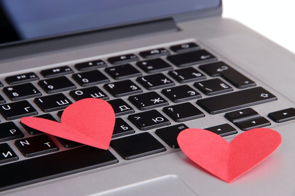 Icebreakers for online dating sites