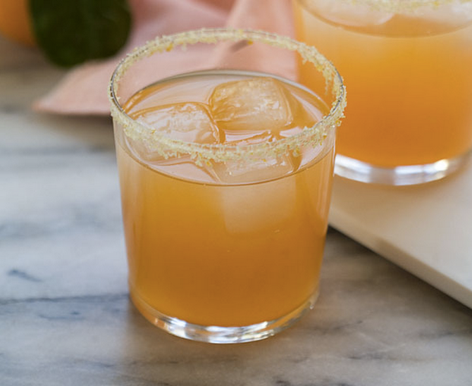 11 Margarita Recipes For Cinco de Mayo, Because Why Would You Drink ...