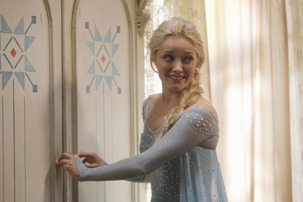 Disney Princess Drawings Realistic Elsa