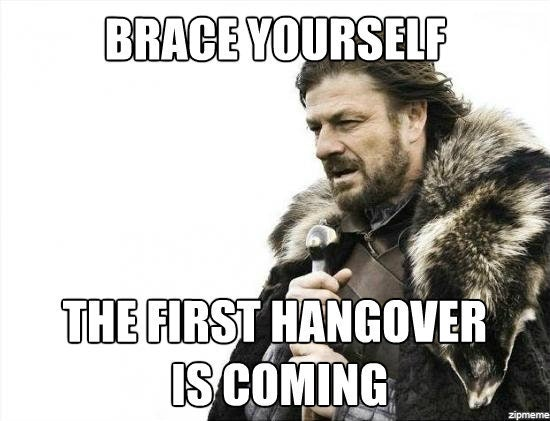 Funny Meme For New Year : New year s eve memes that will make you lol in