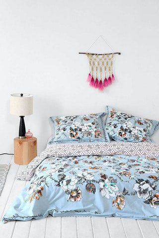 15 Twin Xl Bedding Sets That Will Make Your College Dorm
