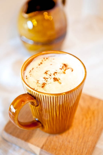 10 Pumpkin Spice Latte Recipes To Make At Home That Are Even Better ...