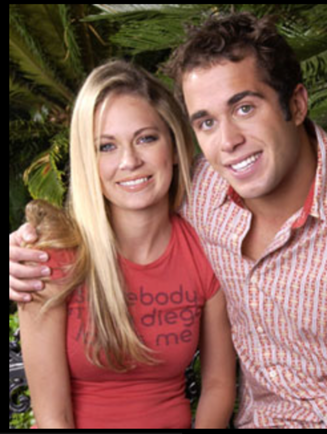southern charm cameron dating And most importantly, who is whitney from southern charm dating at the moment whitney was actually the creator of the show,  aside from cameran,.