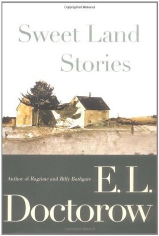 "walter john harmon by e l doctorow El doctorow, sweet land stories, new york, random house 2004, 147 pp  a barren intellectual and emotional world also challenges the characters in ""walter john harmon,"" although they are."