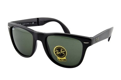 e6ba5ed0c3e Ray-Ban Sunglasses - Shop The Best Deals For Feb 2017