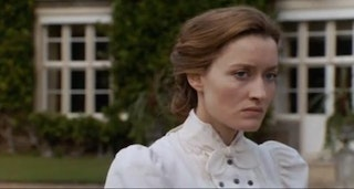 a comparison of the clarissa and septimus in virginia woolfs book mrs dalloway In mrs dalloway, both clarissa and septimus struggle to make  in mrs dalloway, virginia woolf tackles the importance  documents similar to the god of small things.