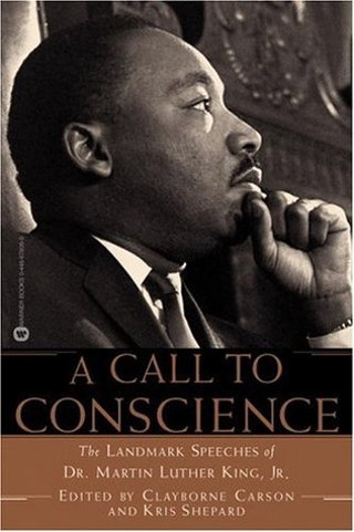 is conscience a more powerful motivator Here's my essay: conscience is what guides us in life, and it has a great impact on the decisions we make therefore, i believe that it is a more powerful.