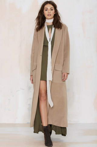 10 2016 Fashion Trends That Are Poised To Explode In The ...