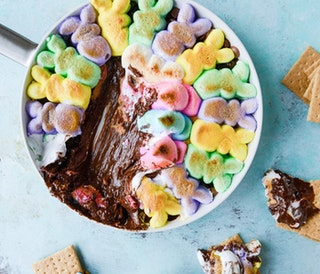 20 Easter Recipes For Adults That Will Make You Forget ...