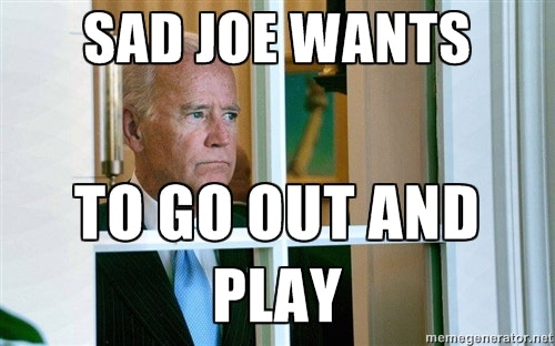 ed08b9d0 5a45 0133 0bbb 0e34a4cc753d?w=320 the best joe biden memes of all time to honor his big announcement,Joe Biden Memes Window