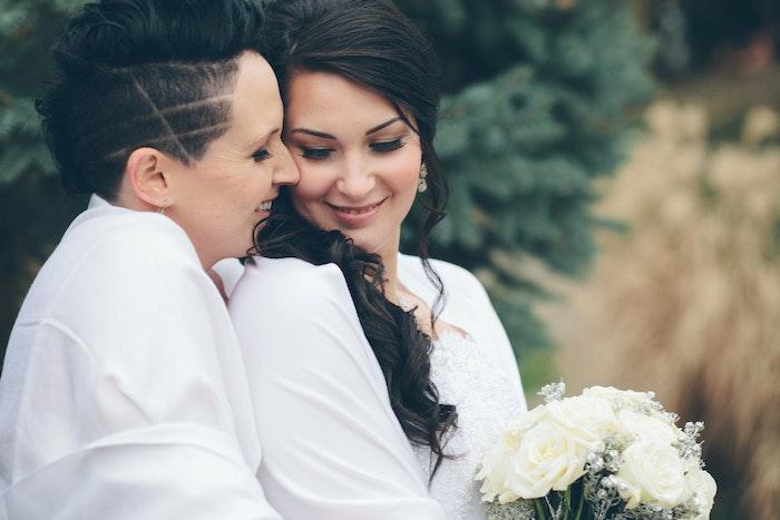 Athens ny wedding