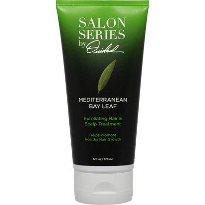 Ouidad Mediterranean Bay Leaf Exfoliating Hair and Scalp Treatment forecasting