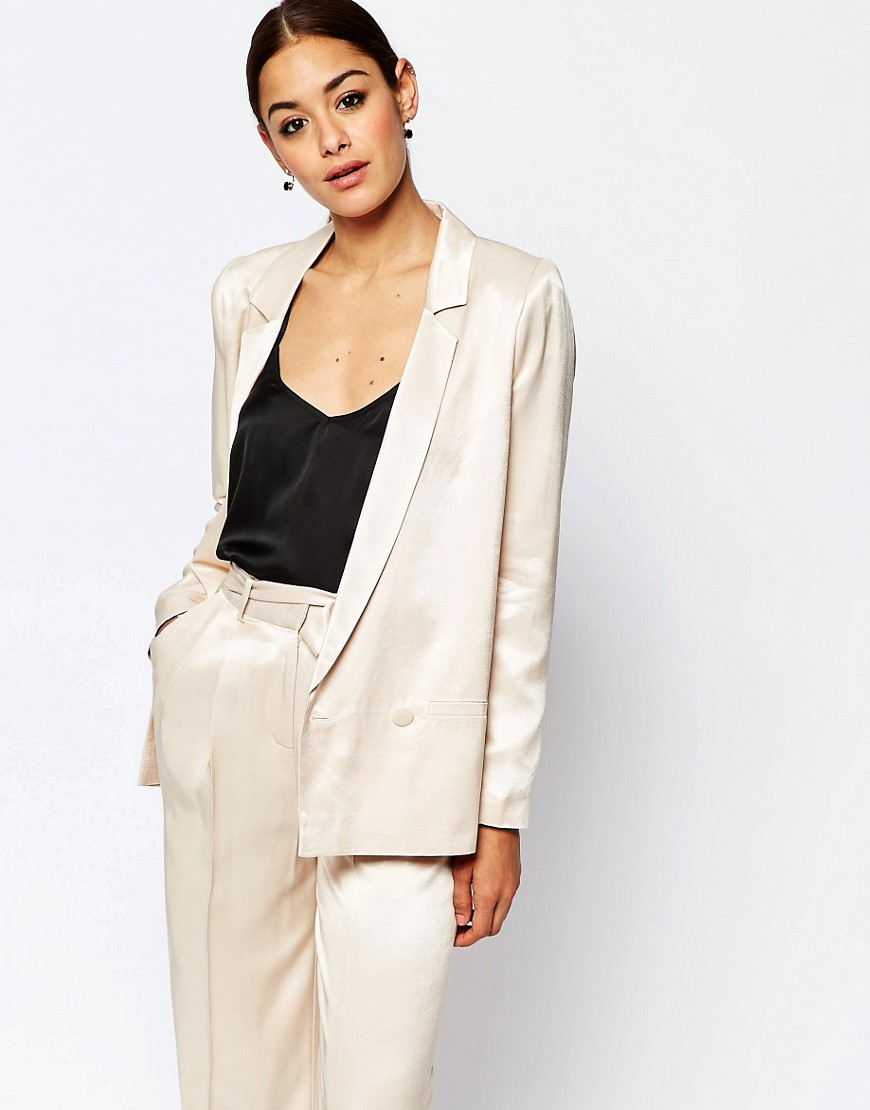 Affordable Womens Suits Dress Yy