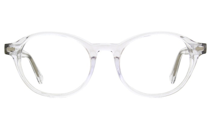 Selena Gomez Wears Glasses In Her Latest Selfie, Pulls ...