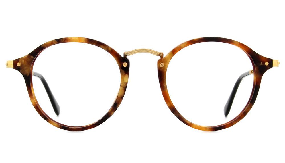 ray ban round sunglasses fake
