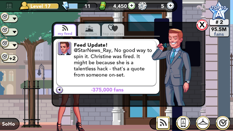 articles kardashian iphone game hack ways stars free like actually