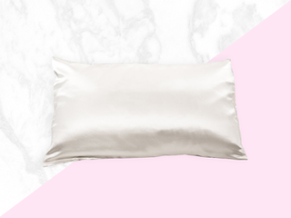 Can Pillowcases Improve Skin Amp Hair I Tested Three To