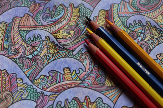 articles reasons adult coloring books will make your life whole brighter