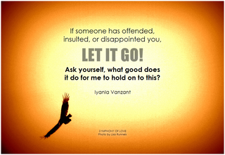 Image Result For Quotes About Letting Things Go