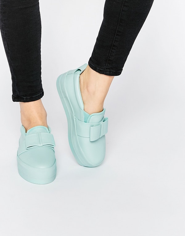 11 cute comfortable shoes you can walk in for miles bustle