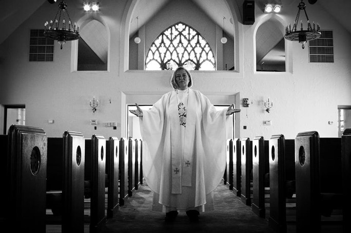 """mary d catholic single men Women are able to pose questions that we men are not able to understand""""   archbishop carlo maria viganò's recent statement impels us to reach out to you   as usccb president cardinal daniel d dinardo recently stated, """"the   viganò's charges, you replied, """"i will not say a single word on this."""