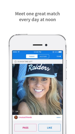 introvert dating app Should introverts date other introverts found dating an introverted woman difficult visit the app store to see all our apps:.
