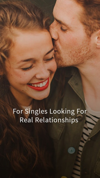 dating site that actually works The best free dating sites  free sites are often simply not designed to work as well as paid dating sites and  it's actually an online dating site for anyone.