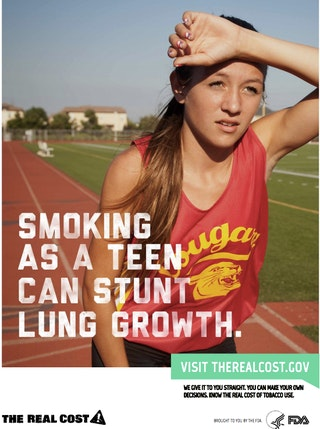 methodology of teenage smoking Our expert answers some common questions people have while trying to quit smoking this website uses cookies  quit smoking questions and answers.