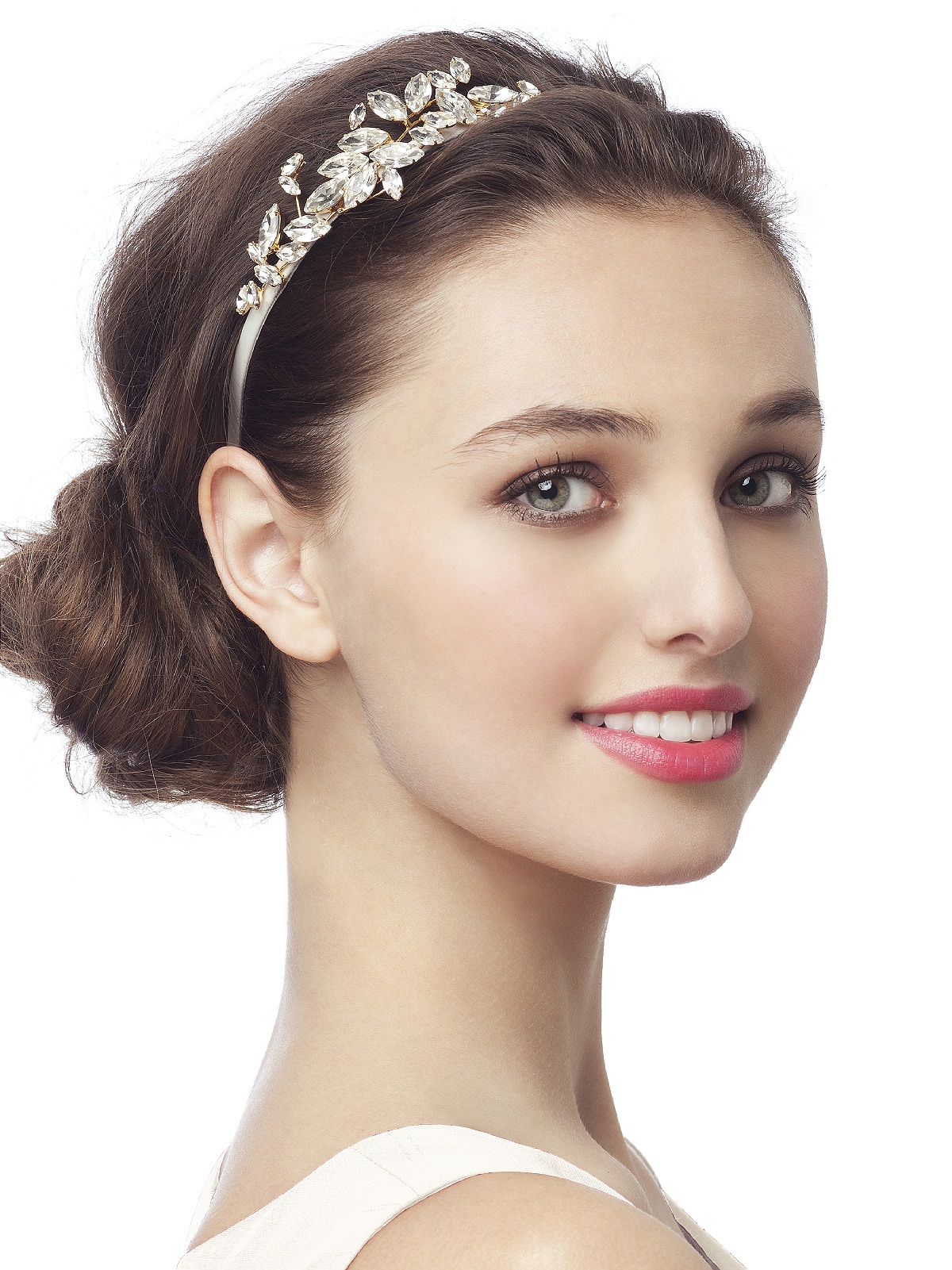 Everything you need to know about headpieces 19068f20 06fa 0133 5029 0ec273752cbd