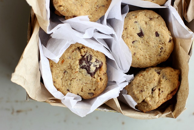 ... free gluten free gluten free rosemary tangerine biscotti recipes