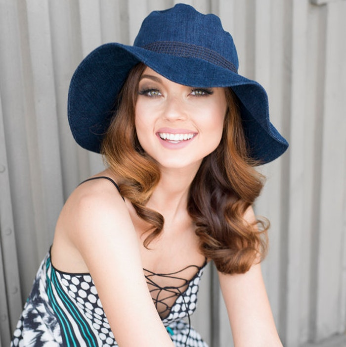 9 sun hats youll love in 2015 because sun protection