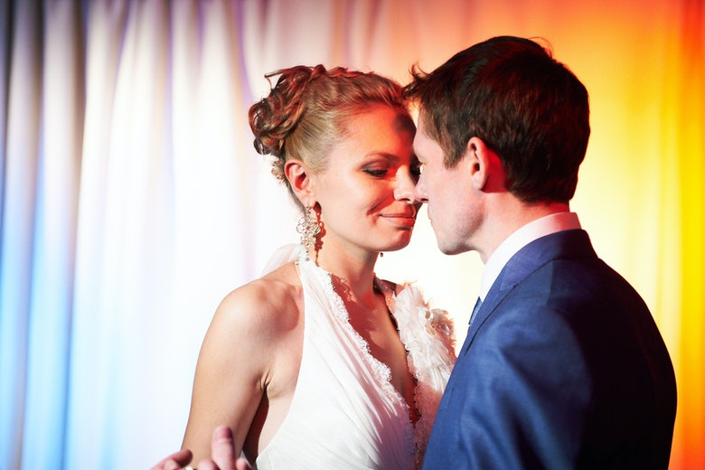 7 Unexpected, Perfect First Dance Songs for Your Wedding ...