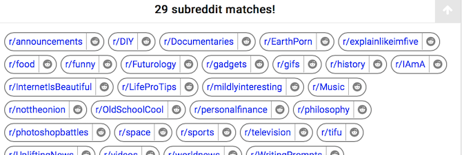 dating in london reddit Online dating can be awesome,  reddit's /r/okcupid (or whatever site you're using) offers up profile critiques to cut through the crap.
