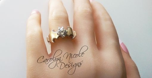 Mossy Oak Wedding Ring Sets 75 Stunning Engagement rings from the