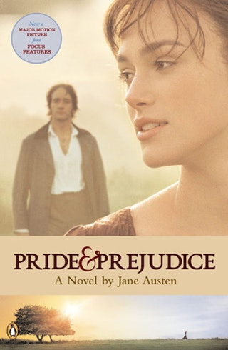 the victims of social status in jane austens pride and prejudice As i wrote i reflected on what had and hadn't changed since pride and prejudice's 1813 publication the social pressure to marry continues to exist  romantic status austen's jane and .