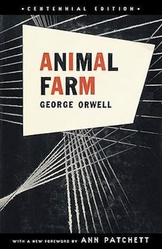 the early schooling and life of george orwell Education and early years 1903  george orwell's life and works have been the source of inspiration for many other  posted by the atheist in orwell, george |.