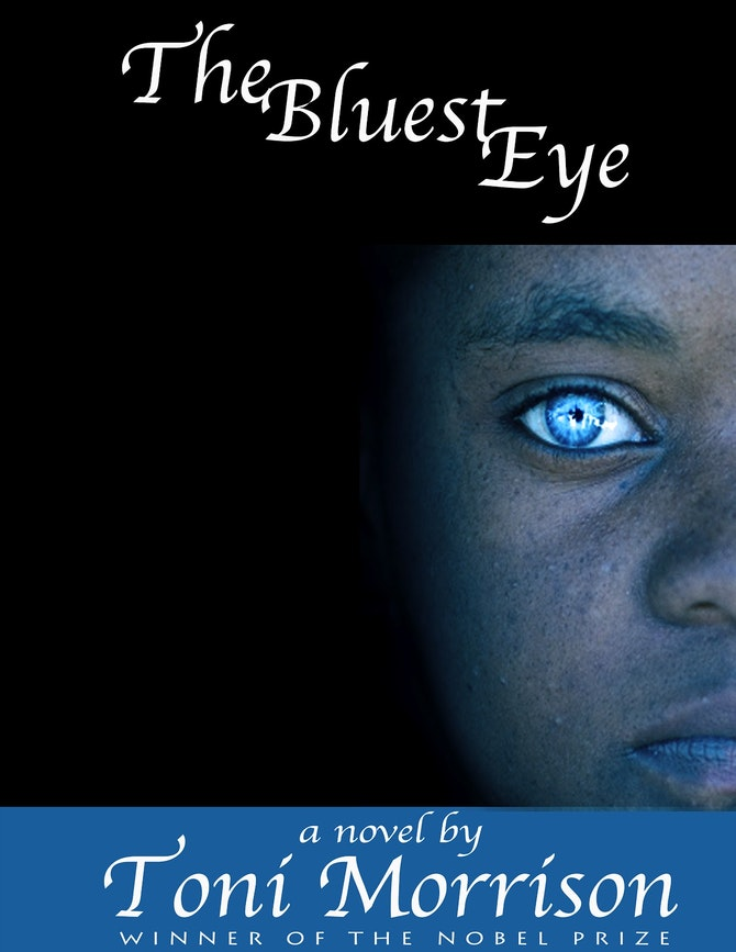 prejudice in morrisons the bluest eyes and walkers the color purple A summary of themes in toni morrison's the bluest eye learn exactly what the prevalence of sexual violence in the novel suggests that racism is not the only.