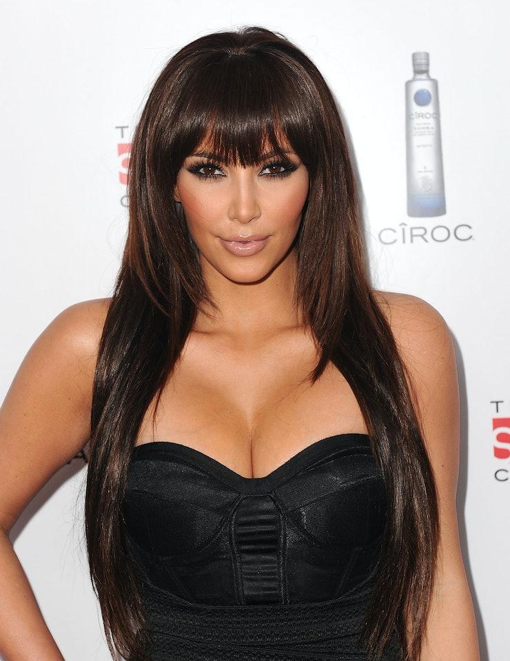 100 Kourtney Kardashian Hair Color HD Wallpapers