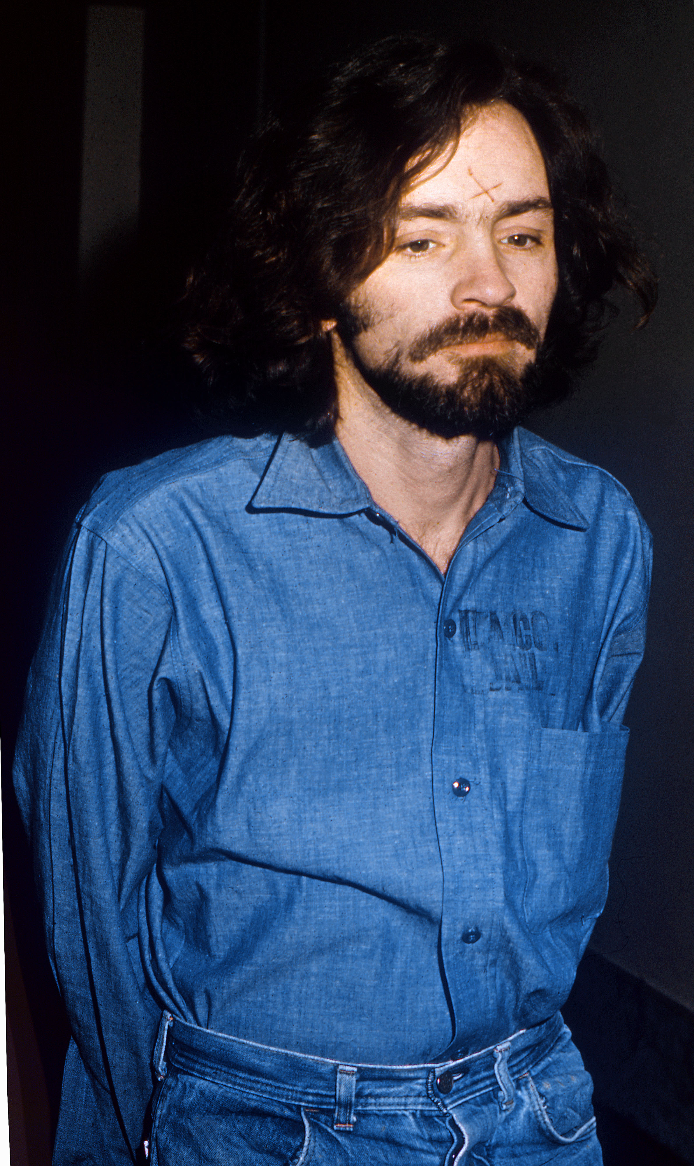 4 Charles Manson Facts You Had No Idea About, Like His