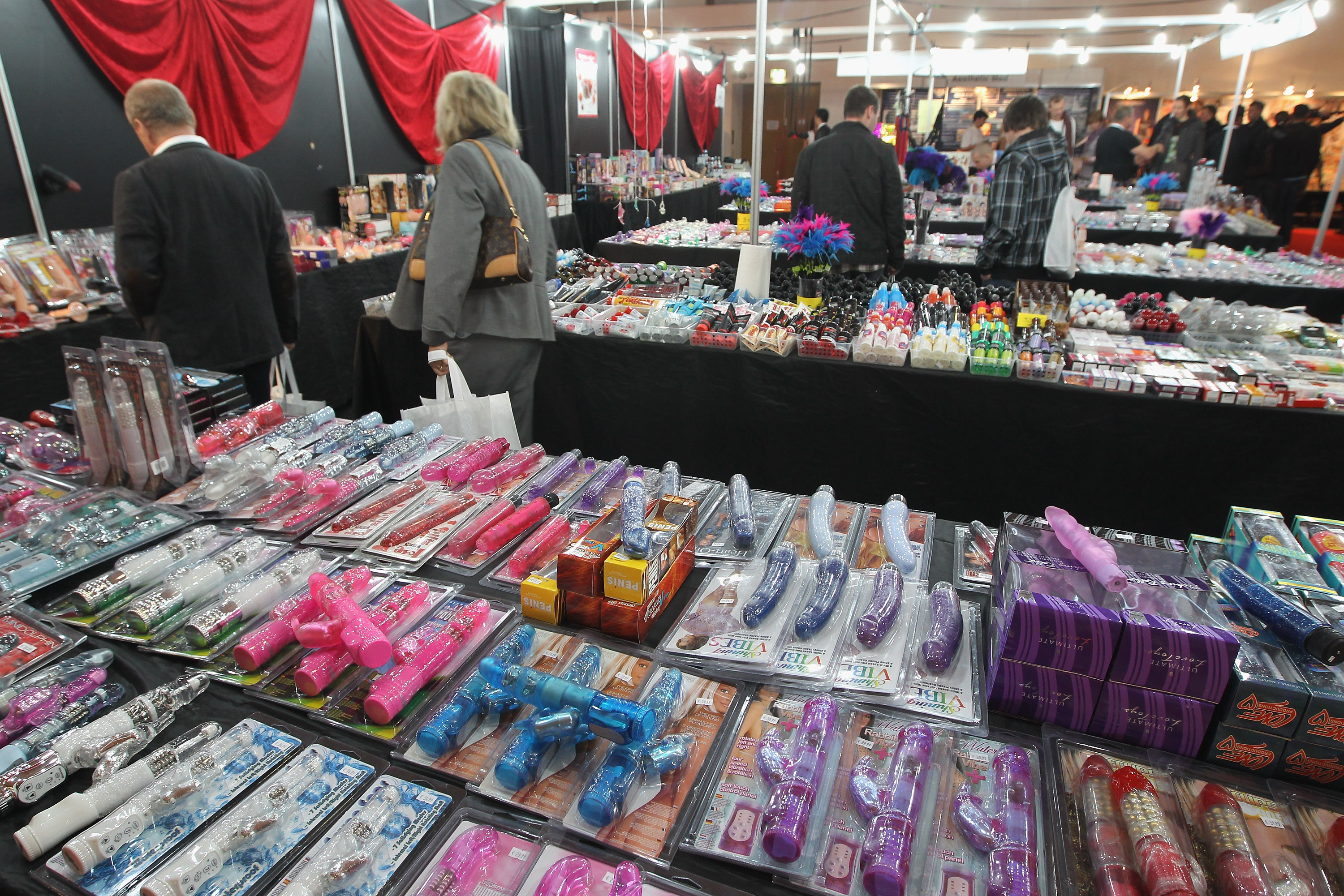Sex toy stores near me pic 62