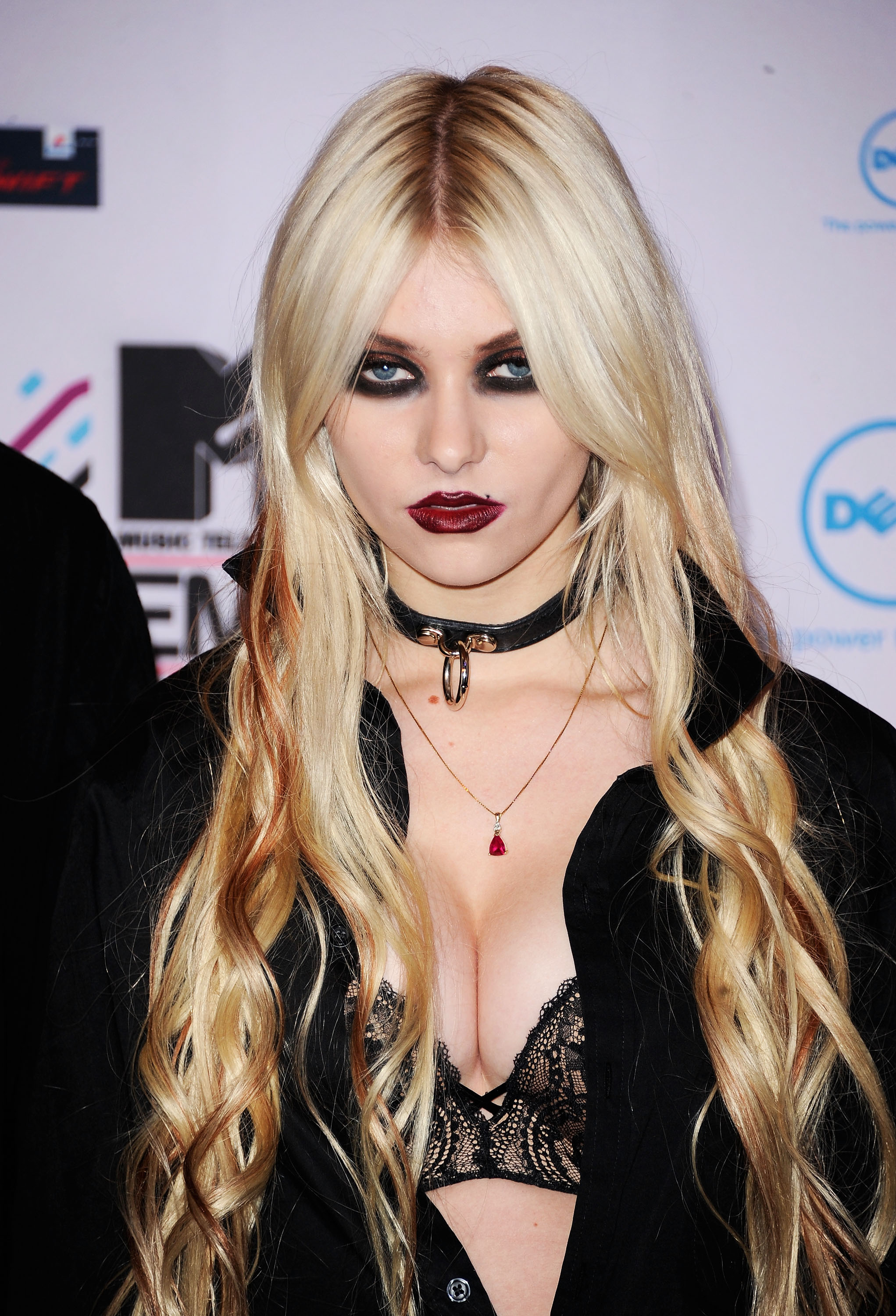 Pics Taylor Momsen nude (66 photo), Boobs