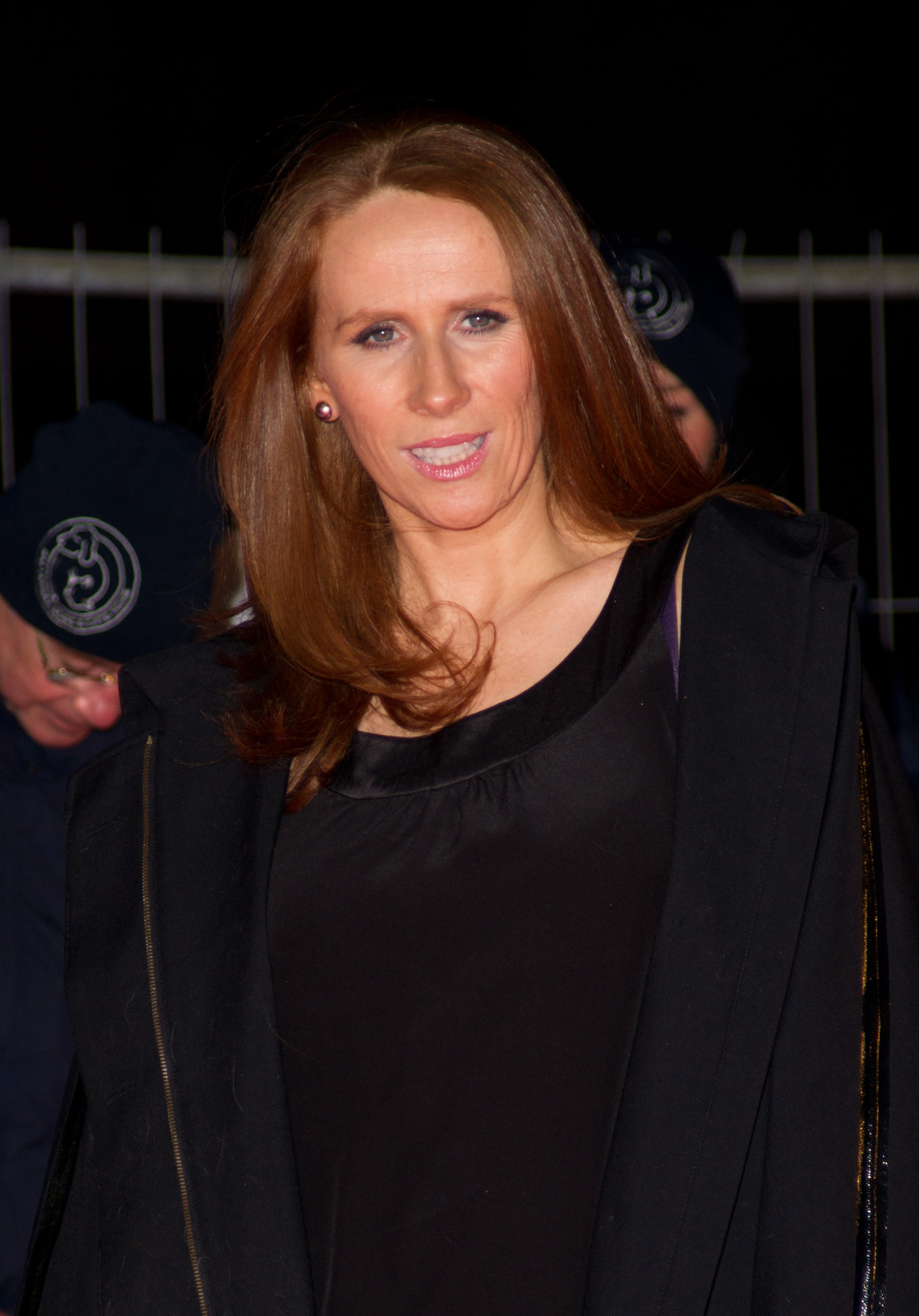 Catherine Tate Catherine Tate new images