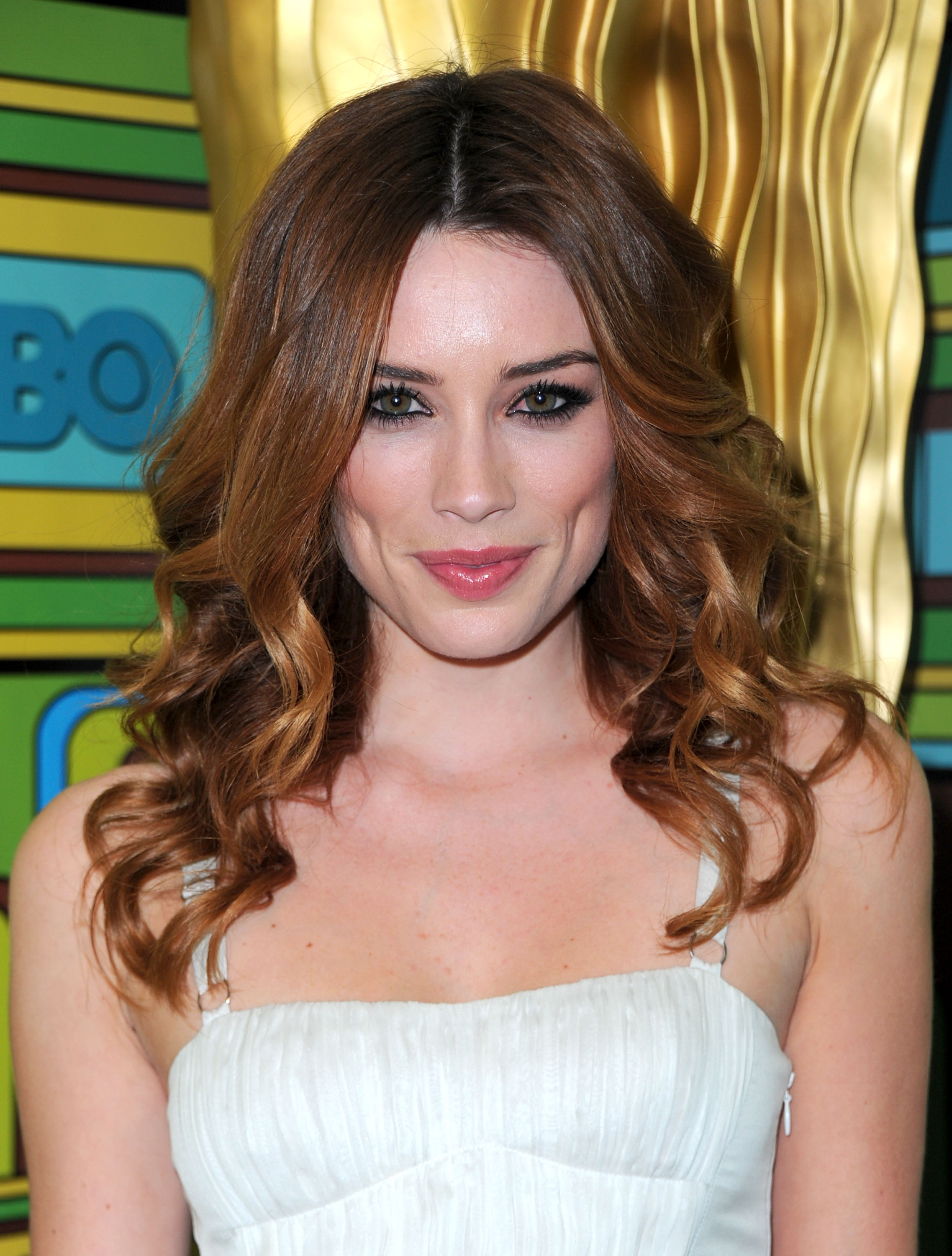 Arielle Vandenberg nudes (52 pics), cleavage Paparazzi, iCloud, see through 2018