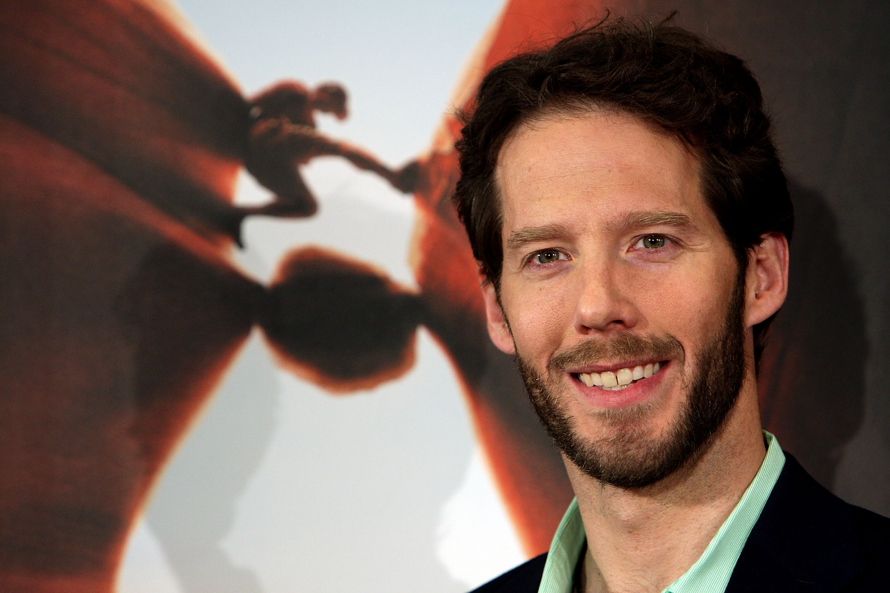 Charges Against Aron Ralston Dropped: '127 Hours' Subject Aron Ralston Charged With Domestic